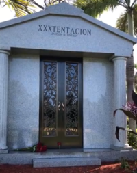 Mausoleum of XXXTentacion.png