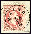 Mauth 1867 5kr Myto.jpg