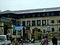 Mawlamyine MMR011001701, Myanmar (Burma) - panoramio (42).jpg