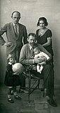 Maxim Gorky's family (1928).jpg