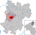 Maxsain im Westerwaldkreis.png