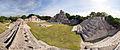 Mayan World --- Edzna 1.jpg
