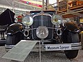 Maybach Zeppelin (36909309904).jpg
