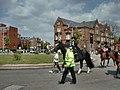 Mayday Parade - geograph.org.uk - 1100403.jpg
