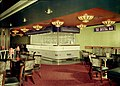 Mayfair Ballroom Newcastle - The Crystal Bar.jpg
