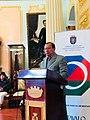 Mayor Pareja Cisneros.jpg