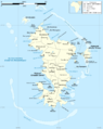 Mayotte administrative map-fr.png