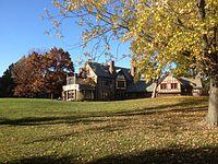 Mayslake Peabody Estate.jpg