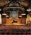 Mazzoleni Hall Wiki.JPG
