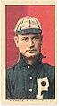 McCredie, Portland Team, baseball card portrait LCCN2008677310.jpg