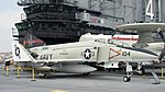 McDonnell F-4 Phantom, Midway Museum, San Diego, California.jpg