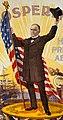 McKinley Prosperity (cropped).jpg