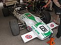 McLaren-Chevrolet M10B - Flickr - exfordy.jpg