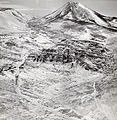 McMurdo Station, austral summer of 1960 - 1961.JPG