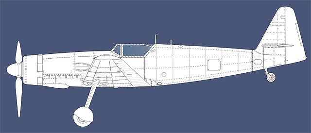 Me 209 II