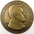 Medaille Bettinger.jpg