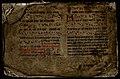 Medieval music Wellcome V0049615.jpg