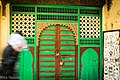 Medina's doors - Fez.jpg
