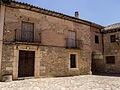 Medinaceli - P7285260.jpg