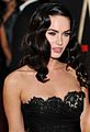 Megan Fox Jennifers Body TIFF09 2.jpg