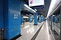 Mei Foo Station 2017 11 part4.jpg