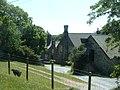 Meillionydd Mawr farm - geograph.org.uk - 210247.jpg