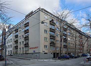 Meiselstraße 36-42, Vienna 01.jpg