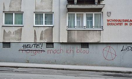 Meiselstraße 36-42, Vienna 03.jpg