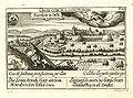 Meisner Ziegenhain in Hessen Crux coronoa sanctorum.jpg