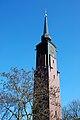 Melanchthon-Gemeinde-Dortmund-0014.JPG