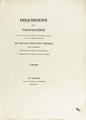 Melandri Contessi - Disquisizione sui paragrandini, 1826 - 266.tif