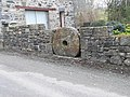 Melin-y-Coed Mill - geograph.org.uk - 1802053.jpg