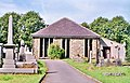 Mellor Methodist Church - geograph.org.uk - 42512.jpg