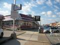 Melrose Diner 1131.png
