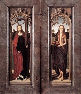 Memling Triptych of Adriaan Reins closed.jpg