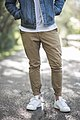 Men's Fall Fashion (Unsplash).jpg