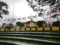 Mendez,Cavitejf8653 14.JPG
