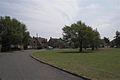 Mendip Crescent, Ashgate - geograph.org.uk - 206305.jpg