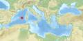 Mer de Sardaigne.png