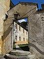 Meran Castle Winkel 4.jpg