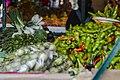 Mercado de chiles.jpg