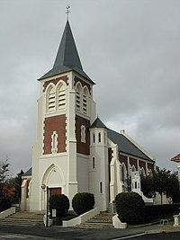 Mercatel église.JPG