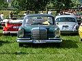 Mercedes-Benz - panoramio (1).jpg