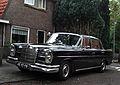 Mercedes-Benz 220 S (9736819938).jpg