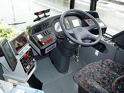 Mercedes-Benz O530 CITARO-G Kanachu A201 cockpit.jpg