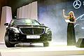 Mercedes-Benz S-Class Baku Premiere 3.JPG