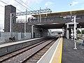 Meridian Water stn platforms 3 and 4 look north1.jpg