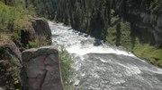 File:Mesa-falls.webm