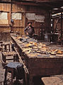 Mesa Grande refugee camp 1987 150.jpg