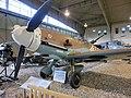 Messerschmitt Bf 109 G-2 - panoramio.jpg